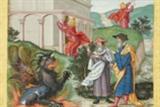 Päpstliche Schweizergarde Rom