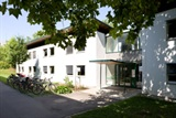 Universitätsklinik Freiburg i.B.